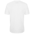 rag & bone Men's Sour Face Embroidery T-Shirt - Bright White: Image 2