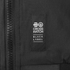 Crosshatch Men's Brimon Windbreaker Jacket - Smoked Pearl: Image 4