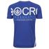 Crosshatch Men's Atlantic Back Print T-Shirt - Surf The Web: Image 2