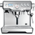 Sage by Heston Blumenthal BES920UK The Dual Boiler™ Espresso Coffee Machine: Image 1