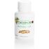 Coconoil Original Virgin Coconut Oil Soft Gel Capsules: Image 1