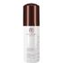 Vita Liberata Fabulous Self Tanning Tinted Mousse Dark 100ml: Image 1