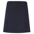 Sonia by Sonia Rykiel Women's Contrast Mini Skirt - Navy/Brownie: Image 2