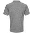 Columbia Men's Zero Rules Polo Shirt - Shark Heather: Image 2