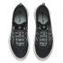 Columbia Men's Megavent Trainers - Black/White: Image 2