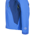 Columbia Men's On The Mount Stretch Jacket - Hyper Blue: Image 3