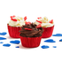 Valentines Cupcakes: Image 1