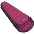 Vango Wilderness 250s Sleeping Bag - Single: Image 1