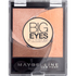 Maybelline Big Eyes Eye Shadow 5g (Various Shades): Image 2