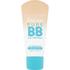Maybelline Dream Pure BB Cream SPF 15 Light 30ml: Image 1