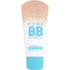 Maybelline Dream Pure BB Cream SPF 15 Medium 30 ml: Image 1