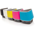 Mixx S1  Bluetooth Wireless Portable Speaker (Inc hands free conference calling) - Neon Pink: Image 3