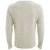 Jack & Jones Men's Originals Boom Pocket Sweatshirt - White: Image 2