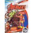 Marvel Avengers Iron Man Metal Earth Construction Kit: Image 2