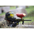 Paintballing for Four: Image 2