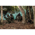 Paintballing for Four: Image 3
