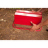 BBQ Toolbox: Image 5