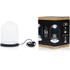 Bell Jar Light: Image 6
