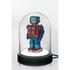 Bell Jar Light: Image 5