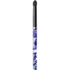 Japonesque Color Collection Crease Brush: Image 1