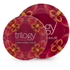 Trilogy Everything Balm 45ml (Includes Everything Balm 18ml): Image 1