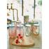 Parlane Jar with LED Lights: Image 2