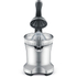 Sage by Heston Blumenthal The Citrus Press Juicer - BCP600SIL: Image 3