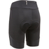 Nalini Women's Agua Shorts - Black: Image 2