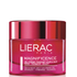 Lierac Magnificence Day & Night Melt-in Creme-Gel - Normale bis Mischhaut Skin 50ml: Image 1