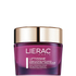 Lierac Liftissime Silky Reshaping Cream 50ml: Image 1