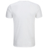 Rambo Men's Stare T-Shirt - White: Image 4