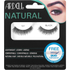Ardell Natural Lashes 131 Black: Image 1
