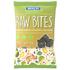 Bioglan Raw Bites Ginger and Spirulina - 40g Bag