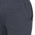 Smith & Jones Men's Wetherby Sweatpants - Navy: Image 4