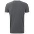 Selected Homme Men's Marius T-Shirt - Dark Sapphire: Image 2