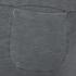 Selected Homme Men's Marius T-Shirt - Dark Sapphire: Image 3