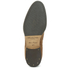 Selected Homme Men's Bolton Suede Loafers - Tan: Image 5