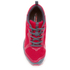 Merrell Men's All Out Crush Shoes - Red: Image 5