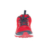Merrell Men's All Out Crush Shoes - Red: Image 2