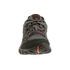 Merrell Men's All Out Blaze Aero Sport Shoes - Black/Red: Image 2