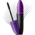 Revlon Dramatic Definition Mascara - Blackest Black: Image 1