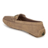 Lauren Ralph Lauren Women's Caliana Loafers - Light Cuoio: Image 4