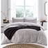 Catherine Lansfield Elephant Bedding Set - Multi: Image 1
