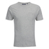 Brave Soul Men's Arkham Pocket T-Shirt - Grey Marl: Image 1