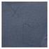 Brave Soul Men's Arkham Pocket T-Shirt - Navy Marl: Image 3
