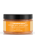 Ole Henriksen Truth Sugar Glow Polishing Mask 100ml: Image 1