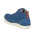 Kickers Men's Kick Hisuma Boots - Blue: Image 4