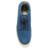 Kickers Men's Kick Hisuma Boots - Blue: Image 3