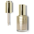 Stila Aqua Glow Serum Foundation: Image 1