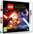 LEGO® Star Wars™: The Force Awakens: Image 1